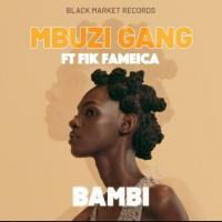 Download Bambi mp3, song on eachamps.com