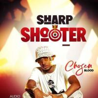 Download Sharp Shooter mp3, song on eachamps.com