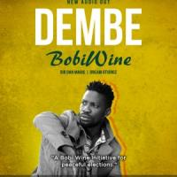 Dembe by Bobi Wine