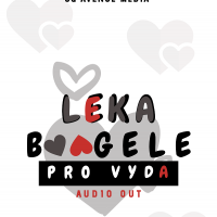 Download Leka boogele mp3, song on eachamps.com