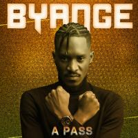 Byange by A pass