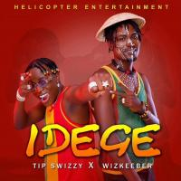Download Idege mp3, song on eachamps.com
