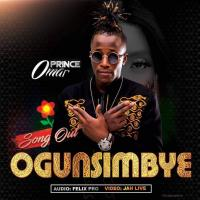 Download Ogunsimbye mp3, song on eachamps.com