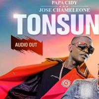 Download Tonsuna mp3, song on eachamps.com