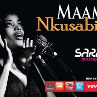 Play and download Maama Nkusabira song,mp3 from eachamps.com