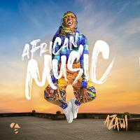 Download African Music by Azawi song, mp3 on eachamps.com