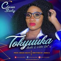 Download Tokyuuka mp3, song on eachamps.com