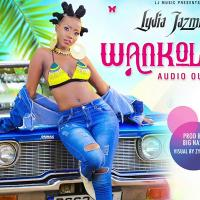 Download Wankolera mp3, song on eachamps.com