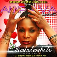 Download Kimbelembele mp3, song on eachamps.com