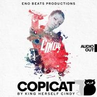 Play , share, download Copicat on eachamps.com