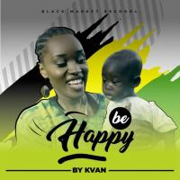 Download Be Happy mp3, song on eachamps.com