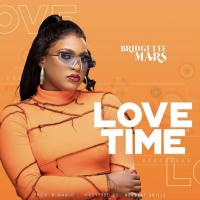 Download Love Time mp3, song on eachamps.com