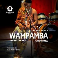 Download Wampamba mp3, song on eachamps.com