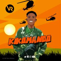 Download Kikomando mp3, song on eachamps.com