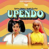 Download Upendo by Spice Diana Ft Zuchu song, mp3 on eachamps.com