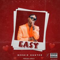 Download Easy mp3, song on eachamps.com