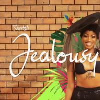 Jealousy by Sheebah