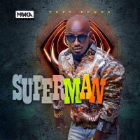 Download Superman song, mp3 on eachamps.com