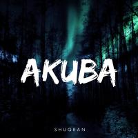 Download Akuba mp3, song on eachamps.com