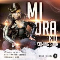 Download Mi Ora Ku mp3, song on eachamps.com