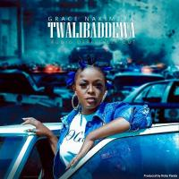 Download Twalibadewa mp3, song on eachamps.com