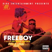 Download Touch Me Slow by Freeboy song, mp3 on eachamps.com