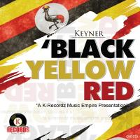 Play and download Black, Yellow, Red song,mp3 from eachamps.com
