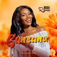 Download Gunsuna mp3, song on eachamps.com