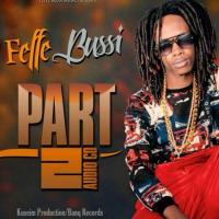 Part 2 by Feffe Bussi