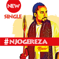 Download Njogereza mp3, song on eachamps.com