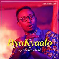 Play , share, download Byakyaalo on eachamps.com