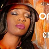 Onnina by Cindy Sanyu
