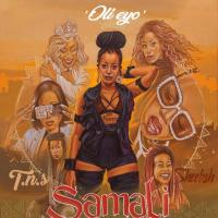 Download Oli Eyo mp3, song on eachamps.com