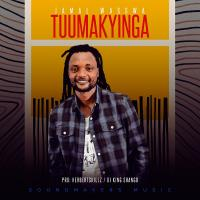 Download Tuumakyinga mp3, song on eachamps.com