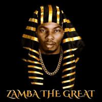 Zamba the Great