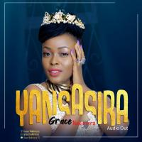 Download Yansasira mp3, song on eachamps.com