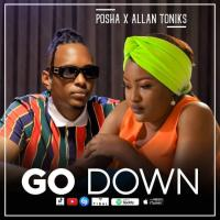 Play and download Go Down song,mp3 from eachamps.com