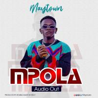 Download Mpola mp3, song on eachamps.com