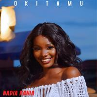 Download Okitamu mp3, song on eachamps.com