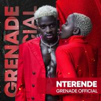 Nteredde by Grenade Official