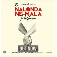 Download Nalonda Nemala mp3, song on eachamps.com