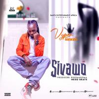 Sivawo by Vyper Ranking