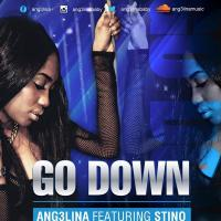 Download Go Down mp3, song on eachamps.com