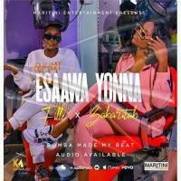 Download Esaawa Yona mp3, song on eachamps.com