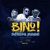 Download Bino Remix mp3, song on eachamps.com