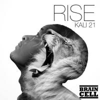 Play and download Rise song,mp3 from eachamps.com