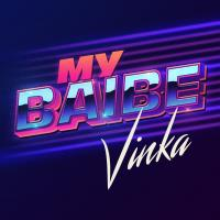 My Baibe by Vinka