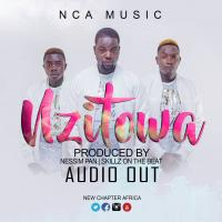 Download Nzitowaa (EDM) mp3, song on eachamps.com
