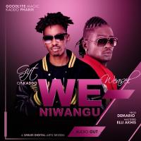 Download We NiWangu mp3, song on eachamps.com