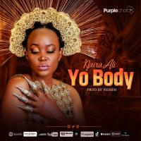 Download Your Body mp3, song on eachamps.com
